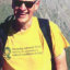 Body Of Missing Hillwalker, Alan Gibson, Found As Search For Brother Neil Continues