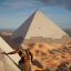 Assassin's Creed Discovery Tour: Turning A Video Game Into A History Lesson