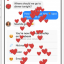 Facebook Messenger Adds New Couples Features For Valentine's Day