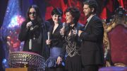 Brit Awards 2018: Believe It Or Not, All These Iconic Moments Happened 10 Years Ago