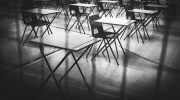 Northern Schools Excluding High Number Of Teens To Receive Ofsted Warning