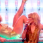 'Ant And Dec's Saturday Night Takeaway': Dec Steals The Show (And Kylie Minogue's Hotpants)