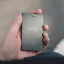 Light Phone 2 Could Be The Perfect Replacement For Your Smartphone
