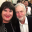 'Self-Defining' Trans Women To Be Allowed On Labour's All-Women Parliamentary Shortlists