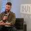 Calum Scott Responds To 'Dancing On My Own' Cover Criticism