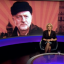 Newsnight Denies Altering Jeremy Corbyn's Hat 'To Make Him Look Russian'