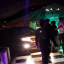 Blake's Nightclub In Gravesend: Thirteen Clubbers Injured After Car Ploughs On To Dancefloor