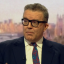 Labour Open To Backing Second Brexit Referendum, Tom Watson Tells Andrew Marr