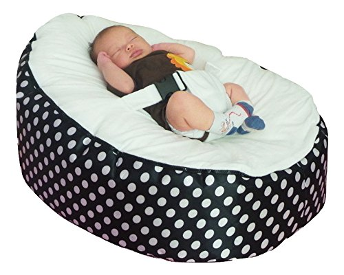 Top Quality baby bean bag with filling – Fast delivery
