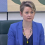 YouTube Boss Blasted By MPs For Failing To Take Action Against Online Terrorists