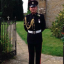 Soldier Who Died In 'Tragic' Diving Incident Was Soon To Become A Father