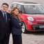 Peter Kay's 'Car Share': New Series Finale And Improvised Episode Air Dates Revealed