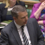Speaker Bercow Slaps Down Tory MP Who Questioned Jeremy Corbyn's Patriotism Over Syria