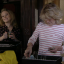 'EastEnders' Characters Celebrate Arrival Of Royal Baby In Hastily-Filmed Scene