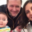 Nazanin Zaghari-Ratcliffe's Husband 'Disappointed' By Boris Johnson's Efforts To Free Her
