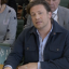 Jamie Oliver Wants The Government To Extend Sugar Tax To Include Milk Drinks