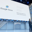 Google News App Gets Redesign As It Takes On Apple And Facebook