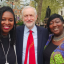 Frontrunner For Lewisham East By-Election Phyll Opoku-Gyimah Says Windrush Scandal Vindicates Her Rejection Of MBE