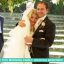 Holly Willoughby Is Wearing Her Wedding Dress To Watch The Royal Wedding, Will You Be Doing The Same?