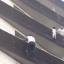 'Spiderman Of Paris' Scales Four-Storey Building To Save Child From Ledge