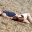 Bank Holiday Weather: UK Set To Sizzle In Record-Breaking Heatwave