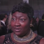 Founder Of UK Black Pride Tipped For Lewisham East As Labour Prepares All-Woman, BAME Shortlist