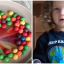 Freya's This Is Science: Toddler Wants To Inspire Girls With Her YouTube Experiments