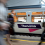 Commuters Face Second Day Of Rail Disruption After Timetable Change
