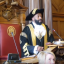 Sheffield's Lord Mayor Magid Magid Is A Former Refugee With Something To Say To Brexit Britain