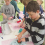 Kids Need Time Out From Family Too: Here's Why Summer Camps Are Growing In Popularity In The UK