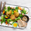 Nestle's New Vegetarian Range Is The Latest To Try And Persuade You To Eat Less Meat