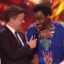 'Britain's Got Talent': Donchez Dacres Wiggle Wines His Way To Live Final