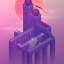 Monument Valley 2 Isn't Anything New, And That's Just Perfect
