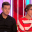 Alex Jones And Matt Baker Grilled About 'The One Show' Gender Pay Gap Live On Air