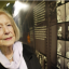 Holocaust Survivor, Gena Turgel, Who Tended To Anne Frank, Dies Aged 95