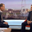 Sunday Shows Round-Up: Brexit, Gordon Brown, Goldmines And Meltdowns