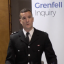 Grenfell Tower Firefighter Breaks Down As Footage Of Inferno Is Played During Public Inquiry