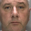 Police Officer Who Raped A Disabled Woman After Bugging Her Home Jailed For 13 Years