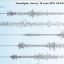Surrey Earthquake: Newdigate Hit With Second Tremor In A Week