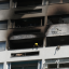 London Fire: Scores Of Firefighters Tackle Blaze At Mile End Tower Block