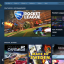 Steam Game Store Says It Will 'Allow Everything', No Matter How Controversial