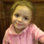 South Wales Death: Amelia Brooke Harris, 4, Was 'Fun-Loving, Caring And Bubbly'