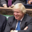 Boris Johnson Laughs As Jeremy Corbyn Mocks Theresa May Over Tory Brexit Divisions