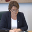 Justice Minister Vows To Tackle 'Unenforceable' Sex Harassment Gagging Clauses