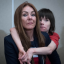 Billy Caldwell In 'Life-Threatening' Condition After UK Cannabis Treatment Refusal