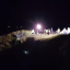 Boy, 16, Sparks Major Rescue Operation After Plunging Near Cornwall Cliffs