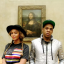 Beyoncé And Jay-Z's 'APES**T' Music Video: 7 Things You Might Have Missed