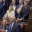 May Suffers Huge New Brexit Defeat As Lords Vote To Give Parliament A 'Meaningful' Say Over EU Deal