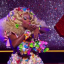 'RuPaul's Drag Race' Finale: Asia O'Hara Apologises After Failed Butterflies Stunt