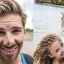 3 'High On Life' YouTube Stars Killed In Waterfall Tragedy
